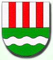 www.neuss-erfttal.de